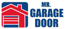 Mr. Garage Door in Austin TX